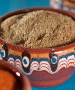 Balkan Rasenitsa Salt