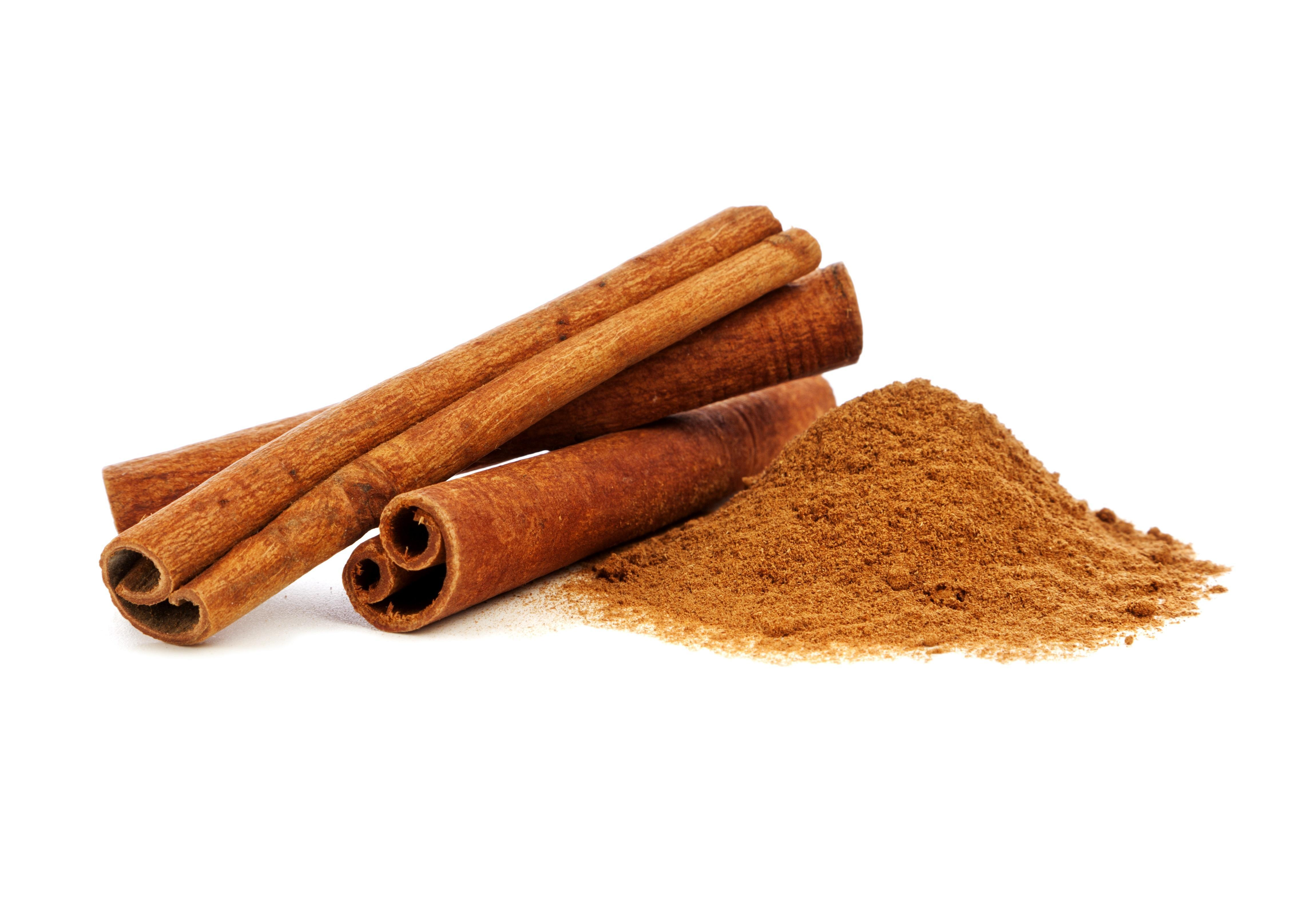 Cinnamon benefits: Things to know - CNN