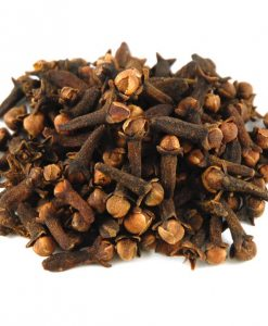 cloves-ceylon-whole-1