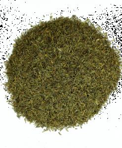 thyme-leaf-cut