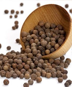 Allspice (Whole Seeds)