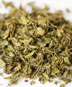 fenugreek1