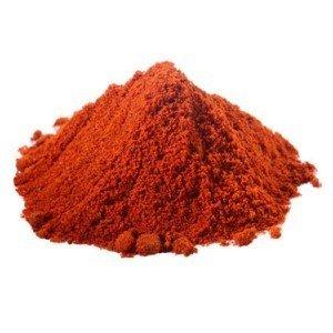 Paprika (Spicy)