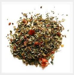 Bulgarian Spice Blends