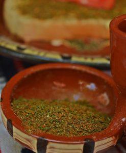 savory pirin style1