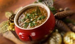 lentils-stew-leshta