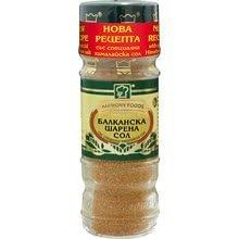 merkuri balkanska sharena salt
