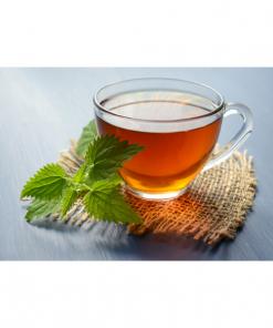 Bulgarian Teas