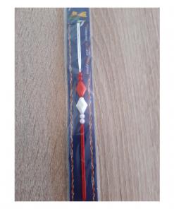 Martenitsa Bracelet Classic