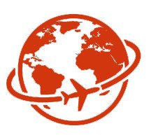 Global express shipping available